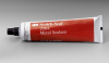 3M(TM) Scotch-Seal(TM) Metal Sealant 2084 Aluminum, 5 oz tube, 36 per case -- 021200-20227
