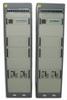 High Intercept Performance Switch Matrix System -- 1-2GHZ SWITCH MATRIX SYSTEM -- View Larger Image