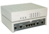 Long Reach Ethernet Extender -- 2178LRE