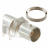Coaxial Connectors (RF) -- WM9457-ND -Image