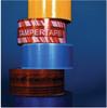 Tamper Evident Tapes -- HG-33-1