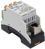 Monitor - Current/Voltage Transducer -- 1780-1064-ND