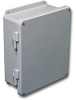 Pull/Junction Box -- J1008FHWA - Image