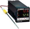 Autotune Controller -- CN76000 - Image