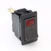 Rocker Switches -- 58328-04 - Image