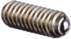 Posi-Hex™ Ball Plungers - Stainless Steel -- SSPHB52 - Image