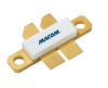 RF Power Transistor -- MRF151G -Image