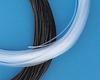 CO-EX™ Tubing - Image