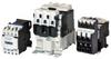 IEC Contactor -- 12N2872