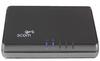HP V1405-5 Switch -- JD866A#ABA