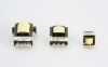 Off-Line Tiny Switch Mode Transformer -- PNY-05015 - Image