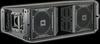Compact Bi-Amplified Three-Way High Directivity Line Array Element -- VT4887A