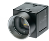 SONY XC-EU50 CE Monochrome CCD Camera UV (300-420nm), EIA -- NT56-346