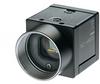 SONY XC-EU50 CE Monochrome CCD Camera UV (300-420nm), EIA -- NT56-346