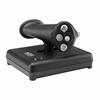 Desktop Joysticks, Simulation Products -- 1040-1005-ND - Image