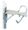 SCANNER HOLDER FOR CARTS -- 97-543-207