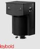 PENNINGVAC Pressure to Voltage Converting Passive Sensor -- PR 37