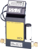 Economical Gas Mass Controller -- FMA5400 / FMA5500 Series - Image