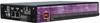 SeaI/O-410U Data Acquisition Module -- 410U