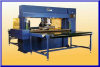 Abrasive Disc Cutting System -- ABR 30