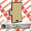 INPUT MODULE 12-24VDC SINK -- 6213500R