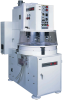 Single Side Free Abrasive Machine (FAM) advanced