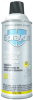 Sprayon LU 621 Anti-Seize Lubricant - 16 oz Aerosol Can - 15 oz Net Weight - Food Grade, Military Grade - 00625 -- 075577-00625