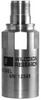 RMS and Peak Acceleration Loop Powered Sensor, LPS? -- PC420AR-20