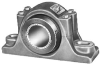 RPB Series Pillow Block -- RPB207-2 - Image