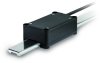 LINECOD Guided absolute measurement system Linear Encoder -- SMAG