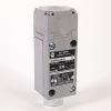 802PR Inductive Proximity Sensor -- 802PR-LABJ2 - Image