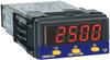 Temperature Controller -- Model TEC-2500 -Image