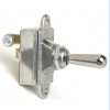 Toggle Switches -- 551800 -Image