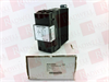 INVENSYS 7PM045600100 ( RELAY SOLID STATE 45-70AMP 600V 4-20MA ) -Image