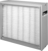 Air Cleaner -- 7600-024 - Image