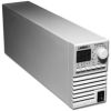 TDK Lambda ZUP Series Power Supplies -- ZUP60-14/U