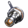 Coaxial Connectors (RF) -- 1097-1029-ND -Image