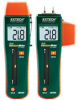 Extech Combination Pin/Pinless Moisture Meter -- AC131