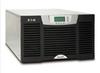 Eaton Blade UPS Power System Rackmount UPS