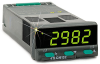 Temperature/Process Controllers -- CN132 Series