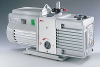 Freeze Dryer Vacuum Pump -- GO-03351-20 - Image