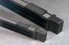 Rodless Belt Drive Actuators -- B3W Series