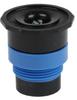 570 MPR+ Nozzles 180 - 10' -- 65534