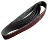 Abrasive Cloth Belts For Metal CS 310 XF -- Abrasive Cloth Belts For Metal CS 310 XF