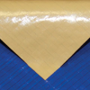 Pool Cover Specialty Fabric -- RB10W - Image