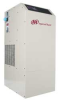 Air Dryer,Refrigerated,250 CFM,50 HP Max -- 4NMH4