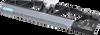 Inductive power clamp sensor -- NBN3-F1CS7-3E2-2V1