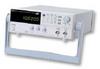 Function Generator -- SFG-2107