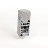802PR Inductive Proximity Sensor -- 802PR-LACA2 - Image