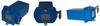 Saf-T-Eye® Observation Port -- Model 14 - Image
